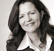 Marina Doehling